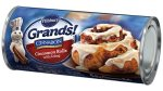 grands-cinnamon-rolls-with-icing