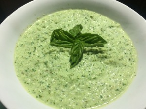 16 0620 Cuke soup