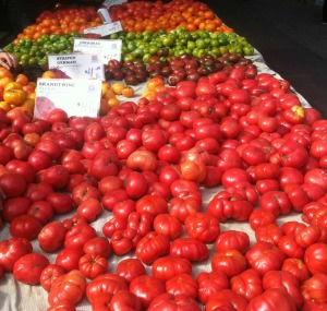 tomatopile2